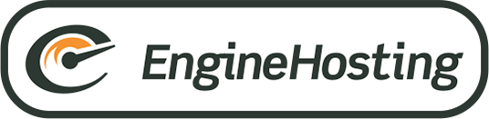engine-hosting