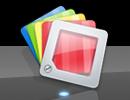 sd-mac-app