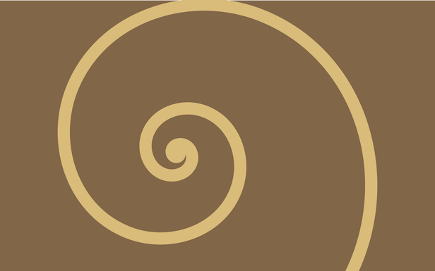Spiral Bold