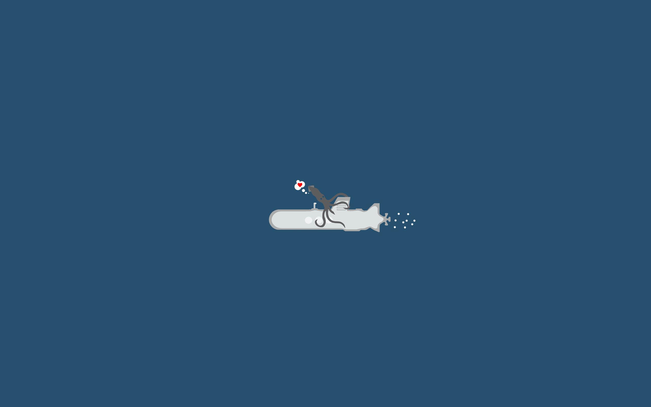 [Flood] Parler de tout et rien... - Page 16 ?desktop=257