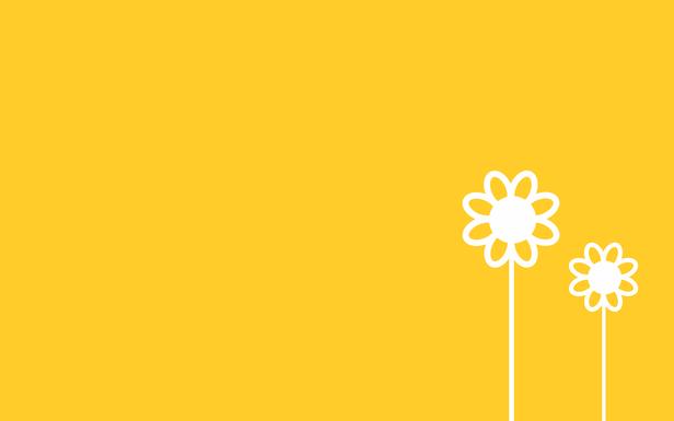 sunflower by rodrigo be ti simple desktops