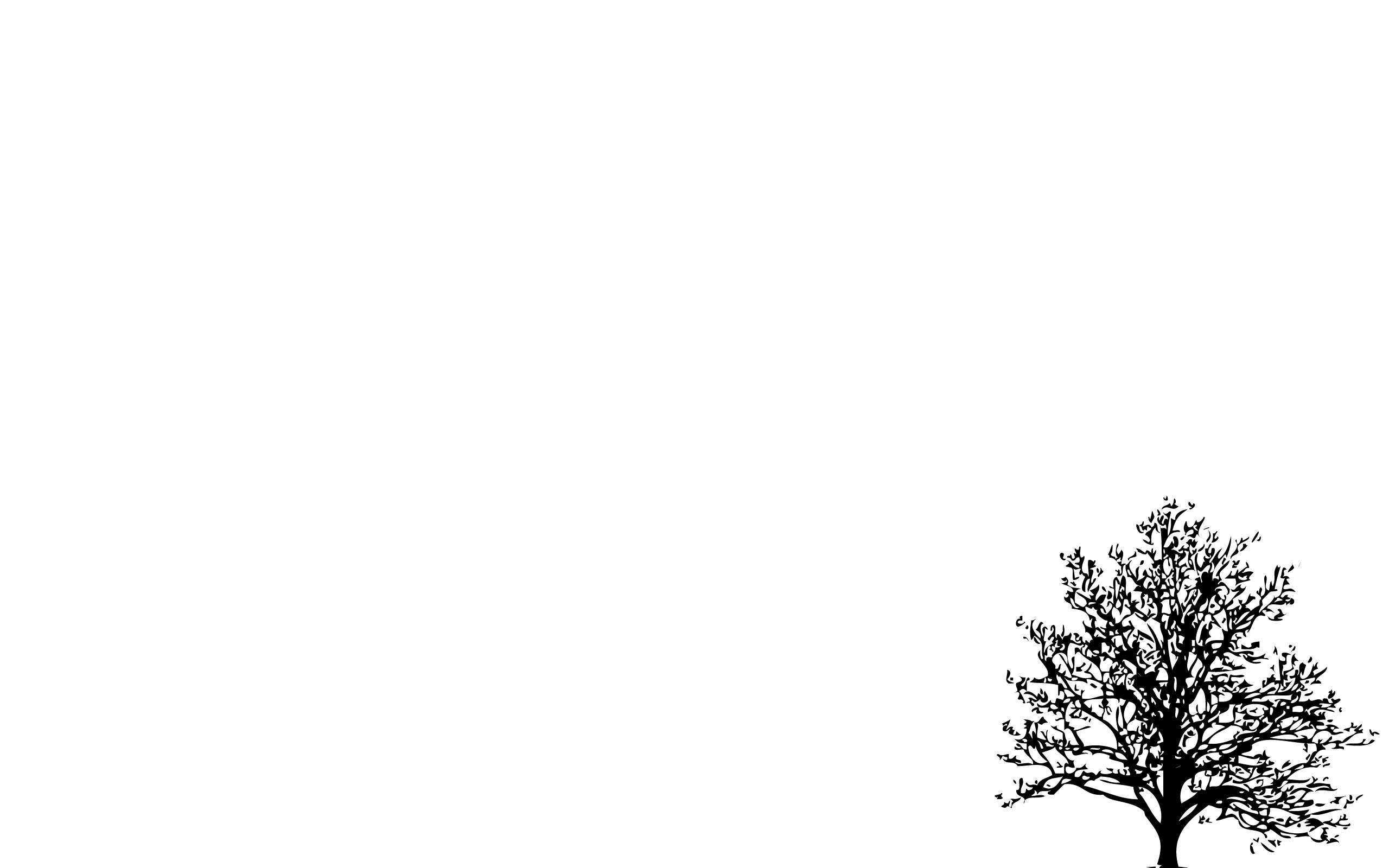 Autumn By Felipe Dolce Simple Desktops