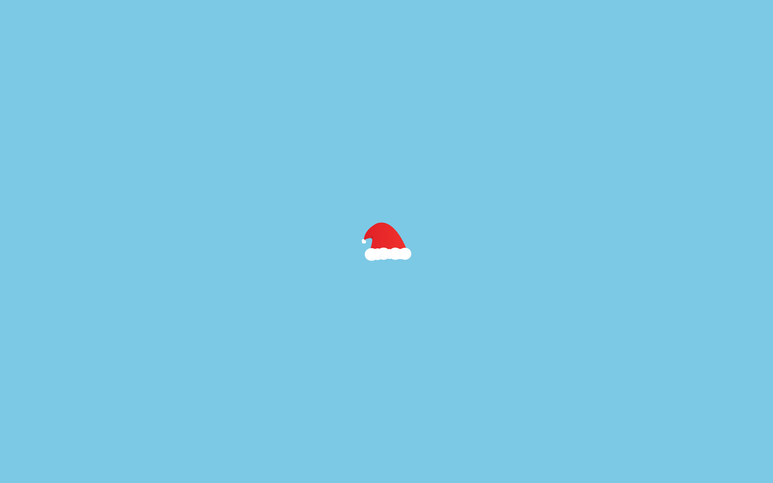 Archive page 119 old moat primary school for Minimalist christmas