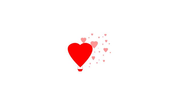 HeartInTheAir