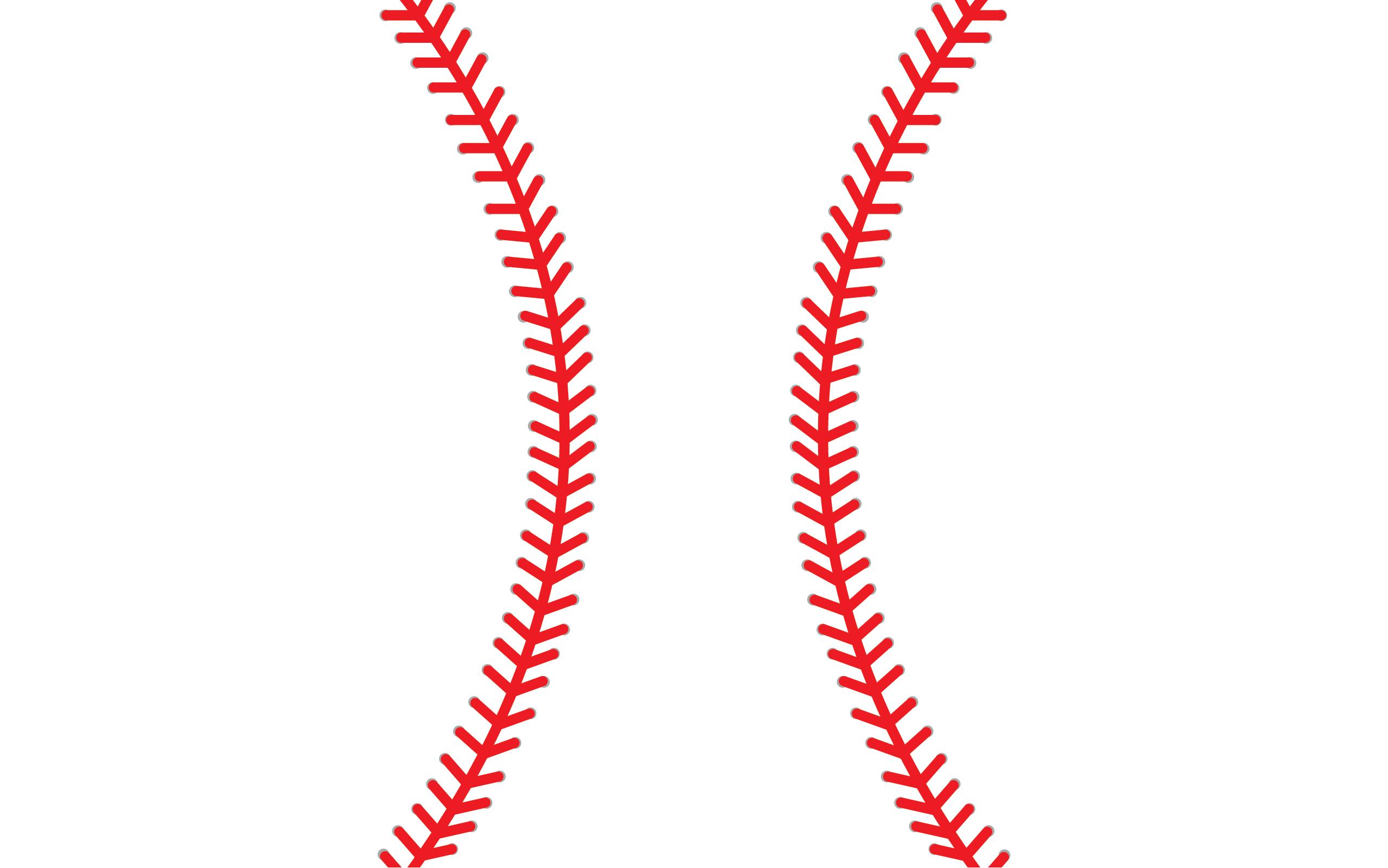 Baltimore Orioles Logo...