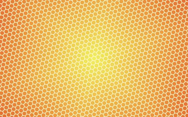 beehive movie paper