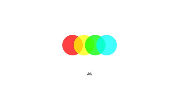 B-Color