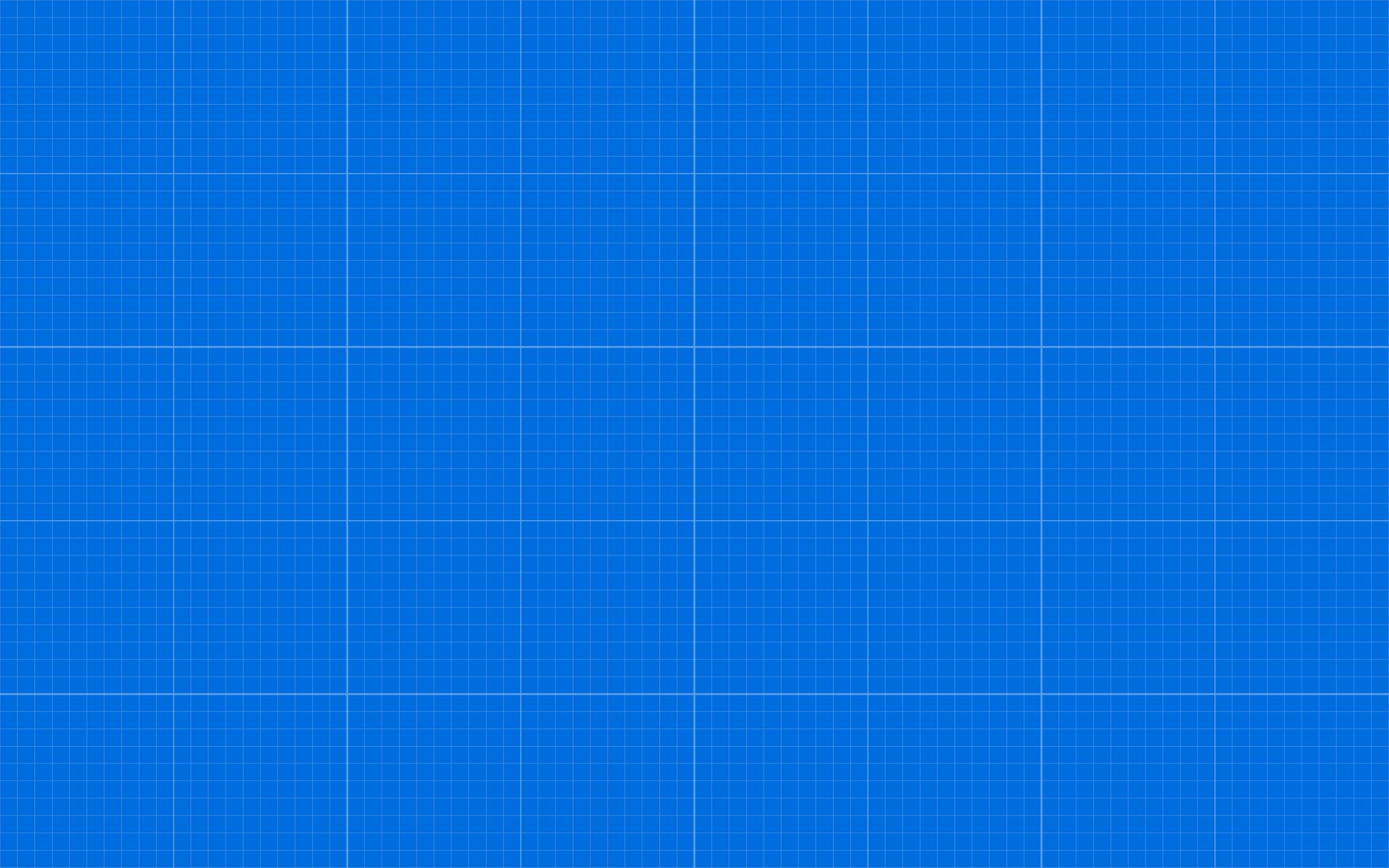 minimalistas