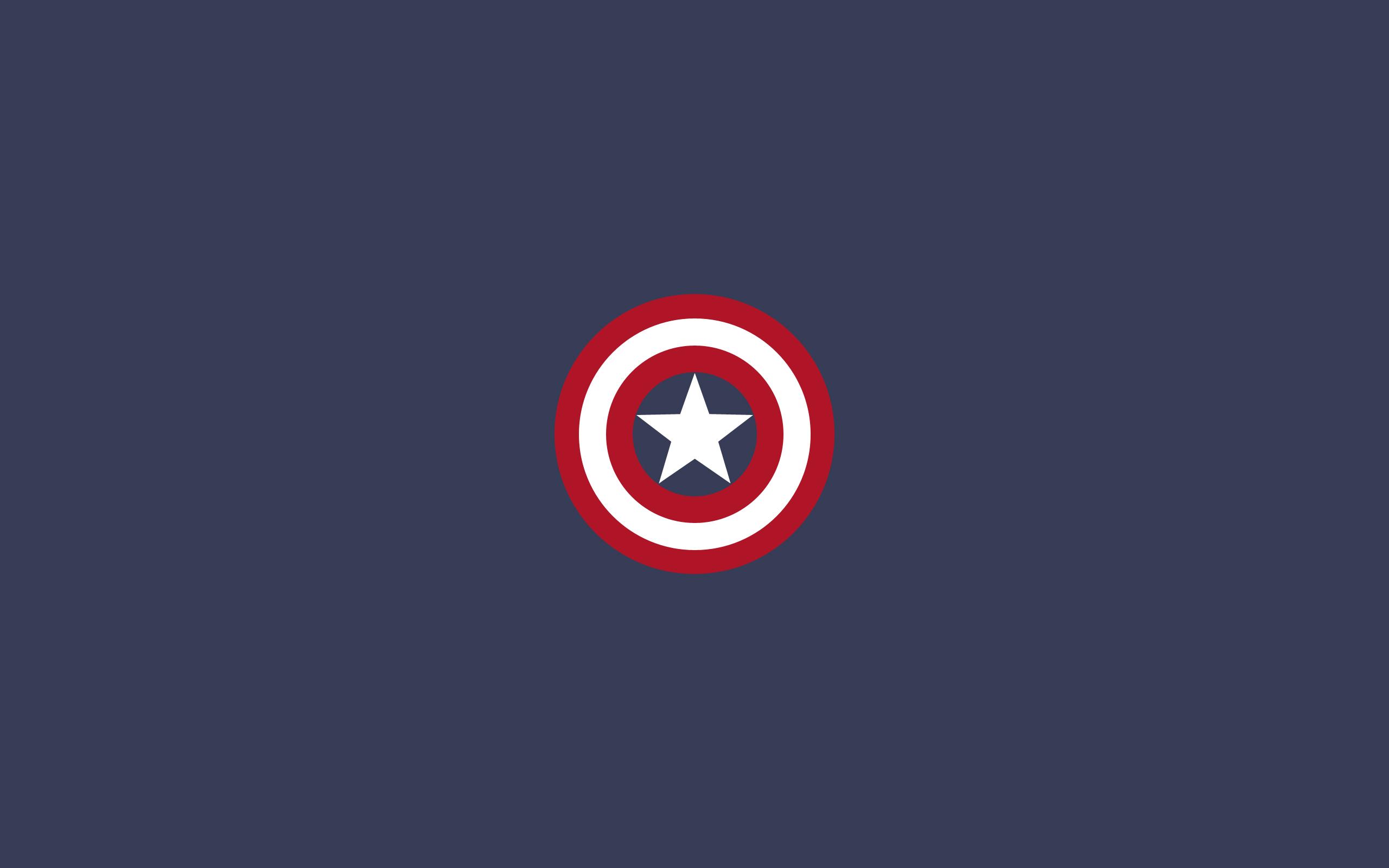 200 best captain america printables images on pinterest captain