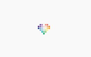 Spectrum Heart