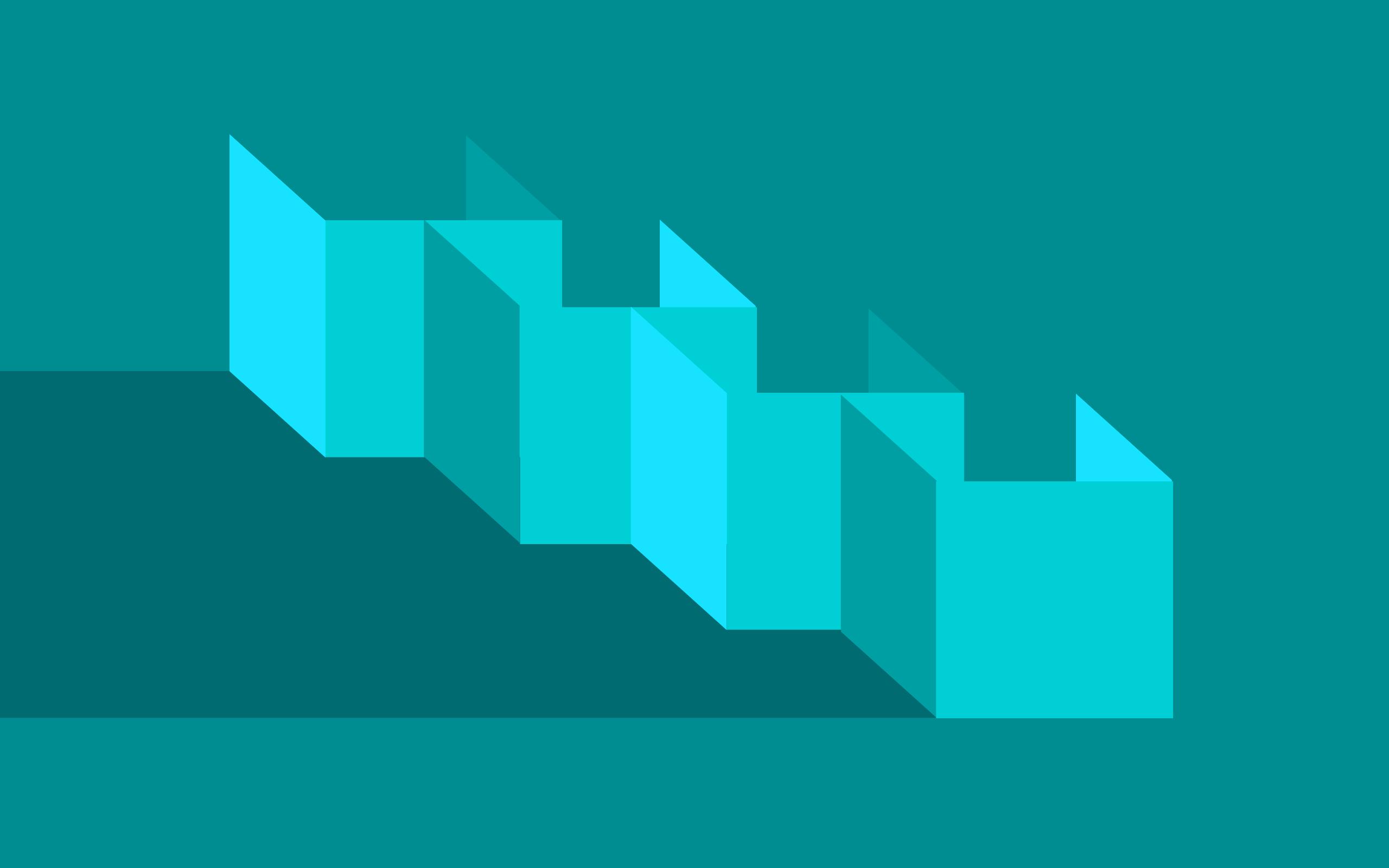megapost fondos de pantalla minimalistas taringa