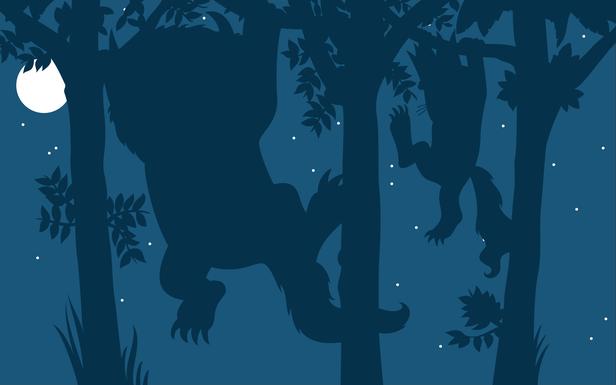 25 Great Minimalist Desktop Wallpapers
