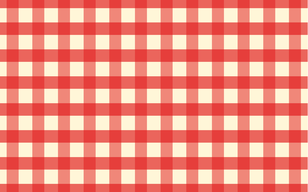 gingham red by marta b — Simple Desktops: simpledesktops.com/browse/desktops/2012/sep/28/gingham-red