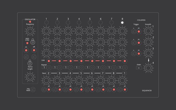moog modular hd extraordinary - photo #28