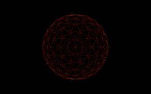 Wiresphere_Black