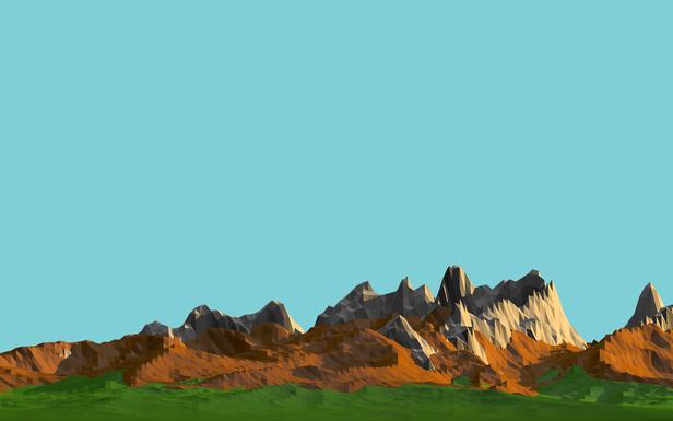 landscape_