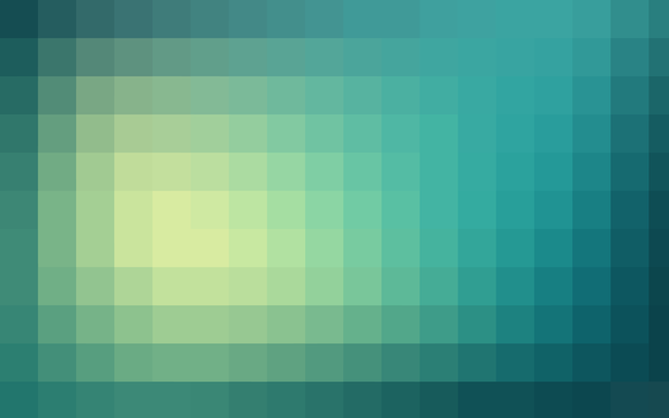 Squares Squares