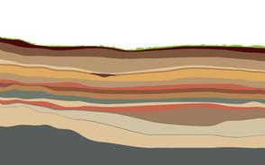 Stratigraphy