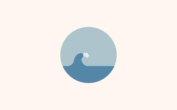 Subtle Ocean
