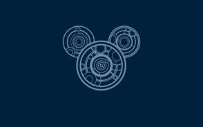 Mickey Who?