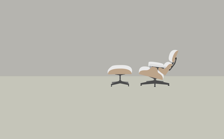 eames chair wallpaper -#main