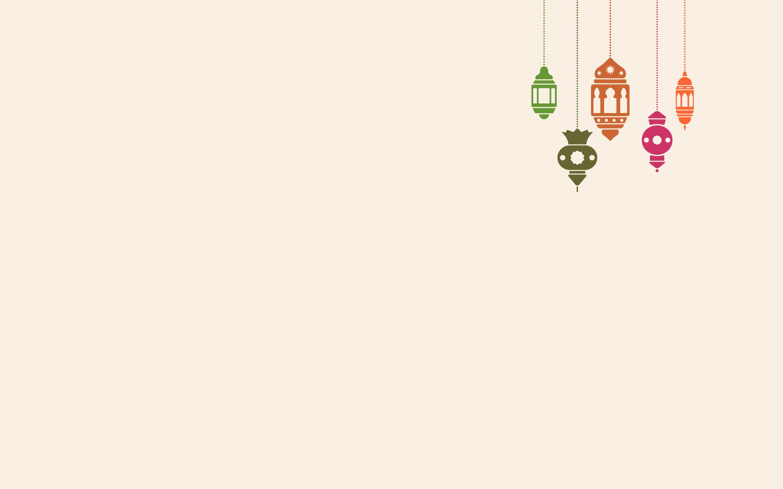 300枚】シンプル・オシャレ・かわいい壁紙【pc/iphone/スマホ/android