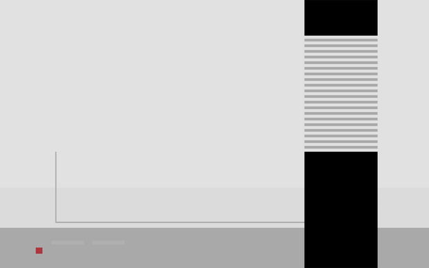 NES Minimal