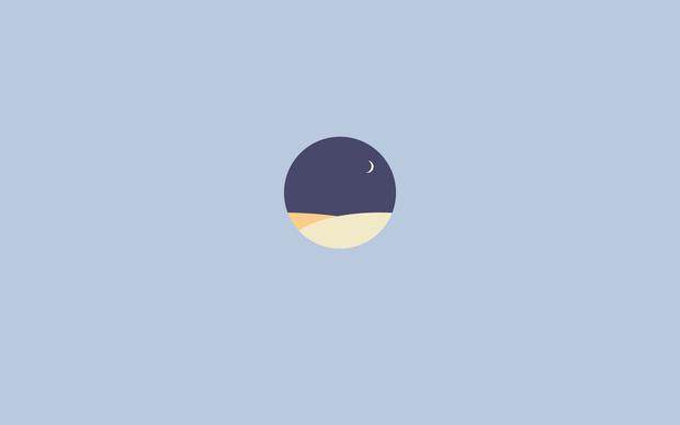 Wallpaper Hd For Desktop Simple
